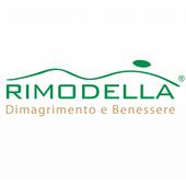 Rimodella icon