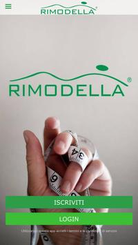 Rimodella apk screenshot