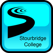 Stourbridge College icon