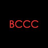 Bit Check Count Calculator icon