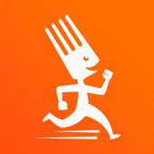 FoodExpress icon