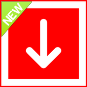 Ultimate Video Downloader icon