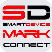 MARK CONNECT V2 icon