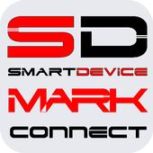 MARK CONNECT V2 icon