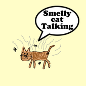 Smelly Cat icon