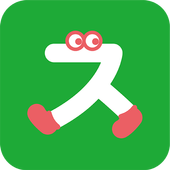 スマイル松山 ハイク&安心ナビ 公式アプリ 観光・防災・地図 icon