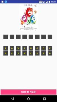 Kannada Film Quiz screenshot 1