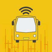 Bandung SmartBus icon