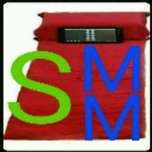 Smart Massage Mat PromotionApp icon