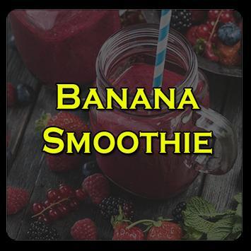 Smoothie Recipes for kids screenshot 1