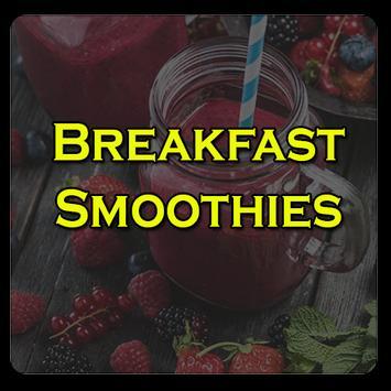 Kids Smoothie Recipes apk screenshot