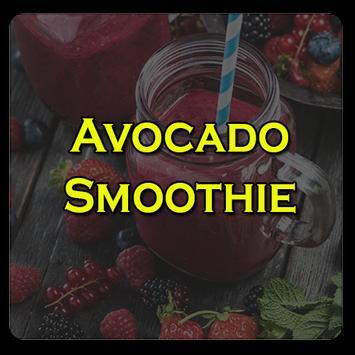 Smoothie Recipes for kids screenshot 6