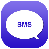 Messenger for Phone X Style OS11 icon