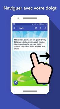 SMS Bonne Journée screenshot 3