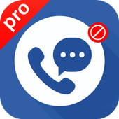 Call & SMS Control - Block unwanted call and sms icon