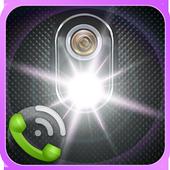 Flash Alert 1 icon