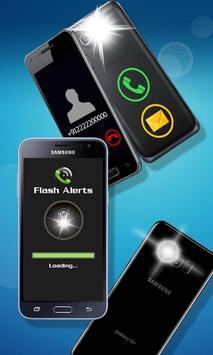 Flash Alert 1 apk screenshot