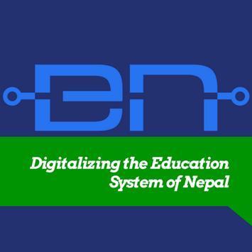 eDigital Nepal   Digitalizing Education System apk screenshot