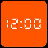 Scheduler Lite icon