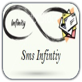 SMS Infinity - Blast & Timer icon