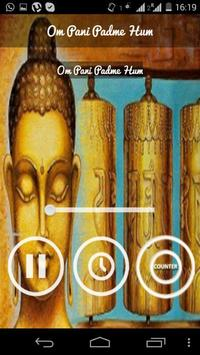 Meditation Music: Vipassana apk screenshot