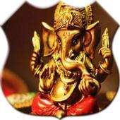 Ganesh Chaturthi SMS And Status Shayari App Hindi icon