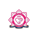 Monk Heart Group icon