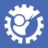 TESDA R4A Trainers Profile icon