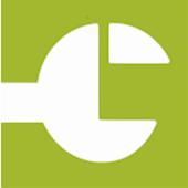 CarLab icon