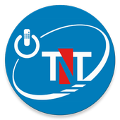 TNT by Excaf icon
