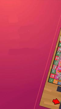 Snakes and Ladders 4 Players screenshot 16