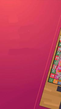Snakes and Ladders 4 Players screenshot 2