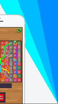 Snakes and Ladders screenshot 7