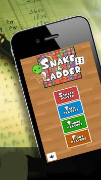 Snakes and Ladders screenshot 6