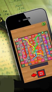 Snakes and Ladders screenshot 8
