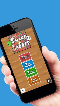 Snakes and Ladders screenshot 5
