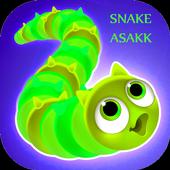 Snake ASAKK icon