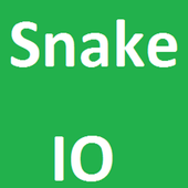 Snake io 2 icon