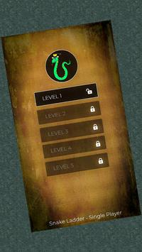 King Snakes Ladders 2018 screenshot 3