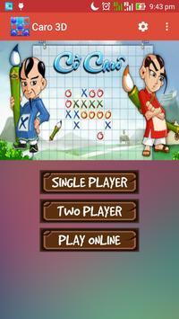 Gomoku 3D Pro screenshot 6
