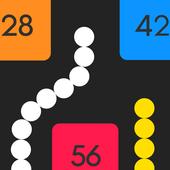 Snake Crash 2: Snake Rush icon