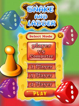 Snakes And Ladders screenshot 9