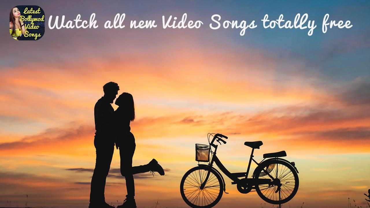 Latest bollywood songs online, download hindi mp3 songs, free.