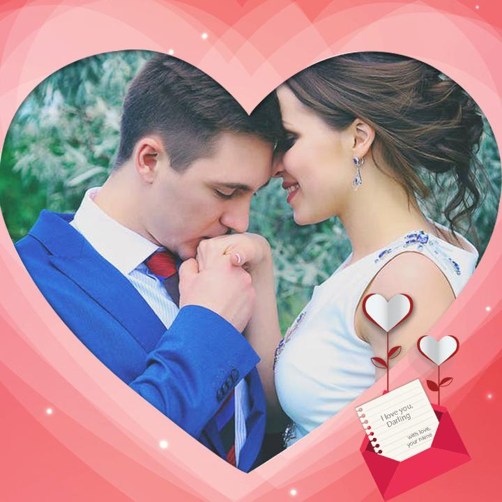 Love Dp Maker Best Love Whatsapp Status 2017 For Android