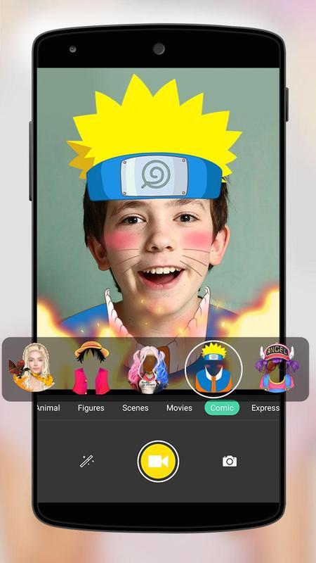 face swap apk baixar gr tis fotografia aplicativo para android. Black Bedroom Furniture Sets. Home Design Ideas