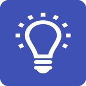 Productivity: Daily Tasks icon