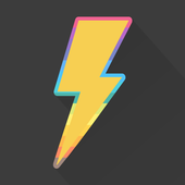 Visual React - 2 Player icon