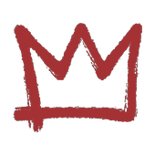 Sneer icon