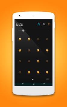 [Substratum] Streamlined Light screenshot 1