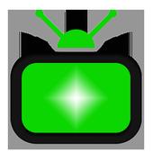 z channel search icon